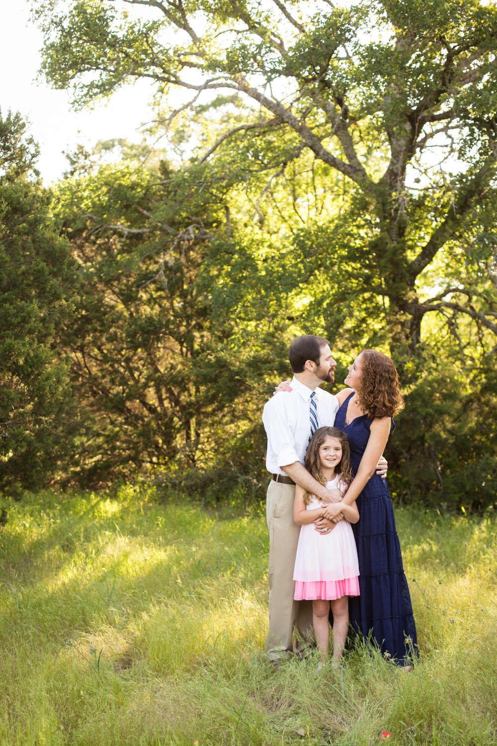 Marble_Falls_Horseshoe_Bay_Photographer_Turner_Family_04.jpg
