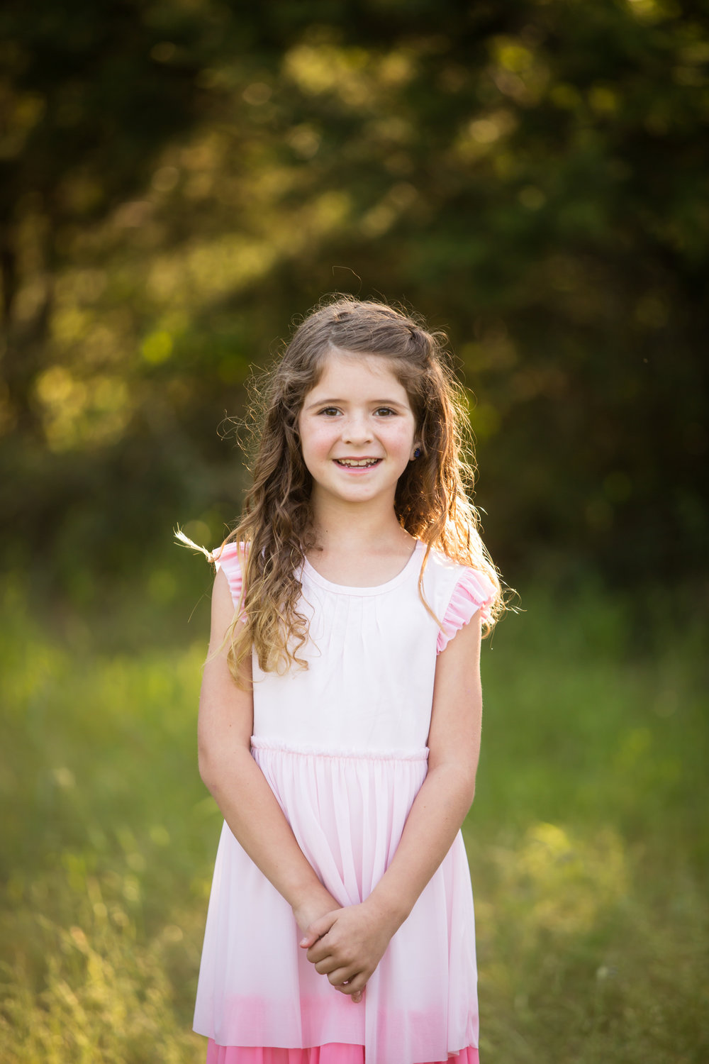 Marble_Falls_Horseshoe_Bay_Photographer_Turner_Family_05.jpg