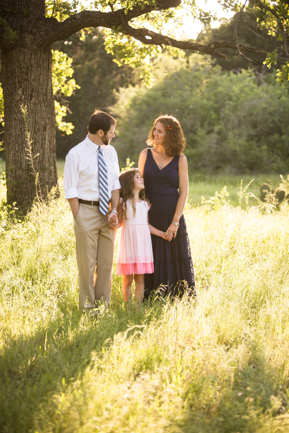 Marble_Falls_Horseshoe_Bay_Photographer_Turner_Family_13.jpg