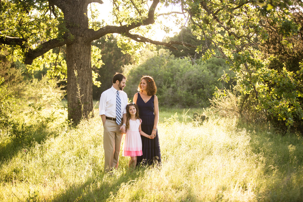 Marble_Falls_Horseshoe_Bay_Photographer_Turner_Family_14.jpg