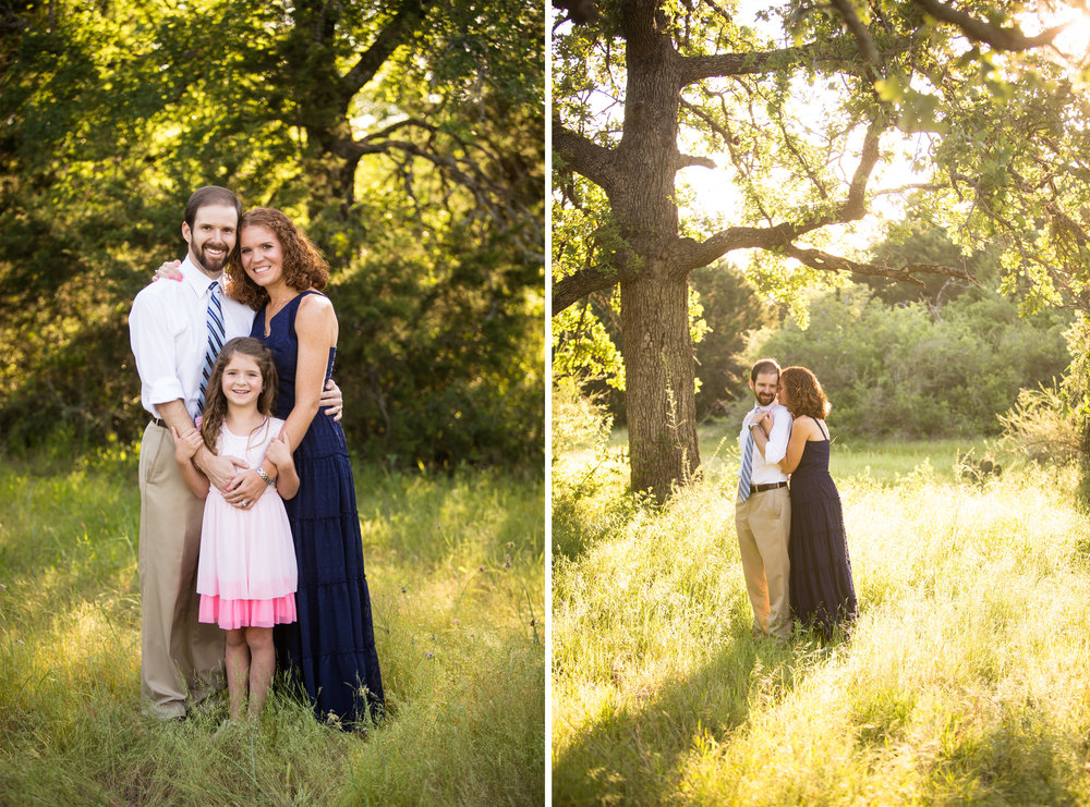 Marble_Falls_Horseshoe_Bay_Photographer_Turner_Family_15.jpg
