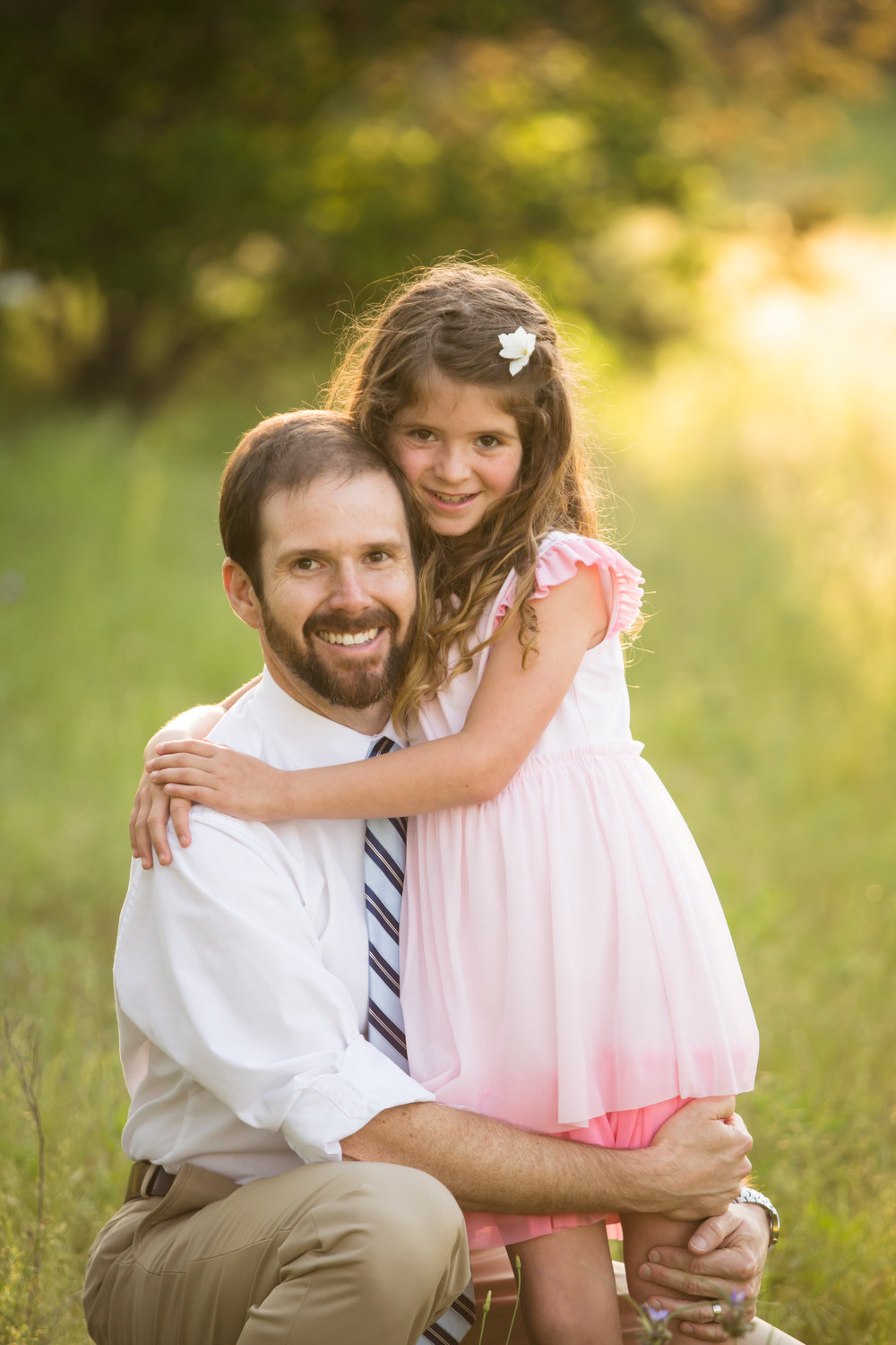 Marble_Falls_Horseshoe_Bay_Photographer_Turner_Family_17.jpg