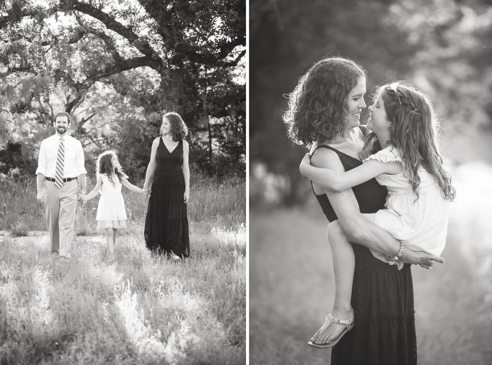 Marble_Falls_Horseshoe_Bay_Photographer_Turner_Family_18.jpg