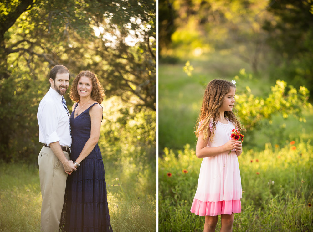 Marble_Falls_Horseshoe_Bay_Photographer_Turner_Family_21.jpg