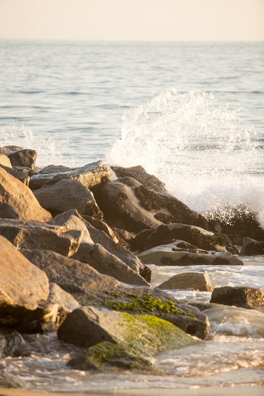 Marble_Falls_Horseshoe_Bay_Photographer_Beach_Family_Gandersons_08.jpg