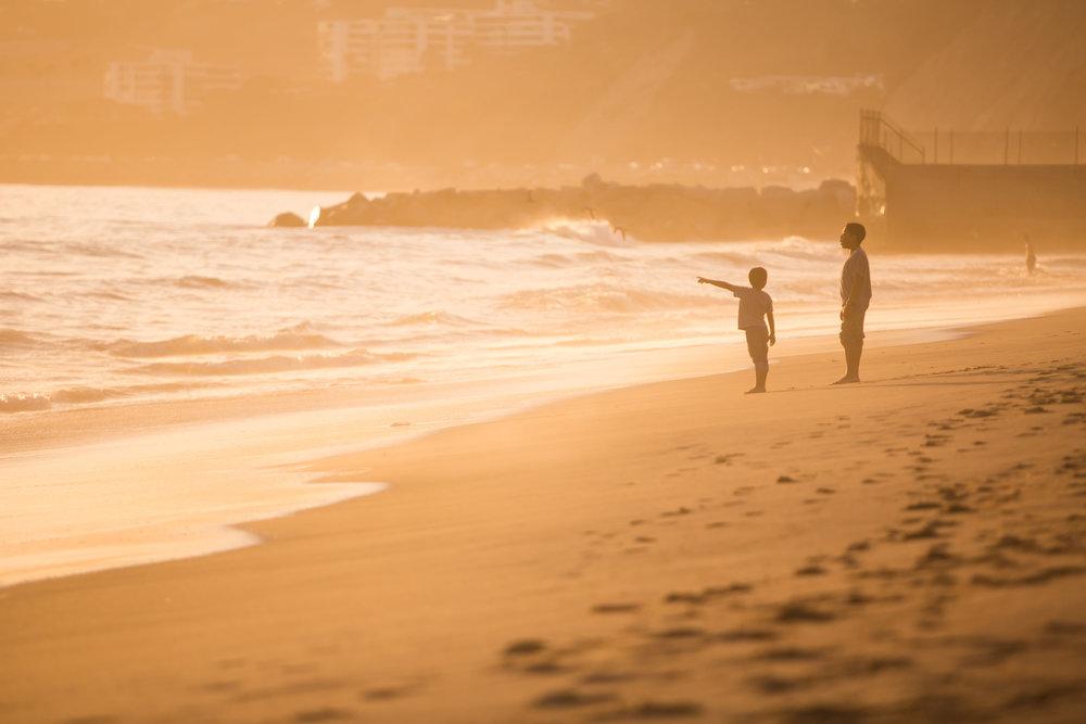 Marble_Falls_Horseshoe_Bay_Photographer_Beach_Family_Gandersons_09.jpg