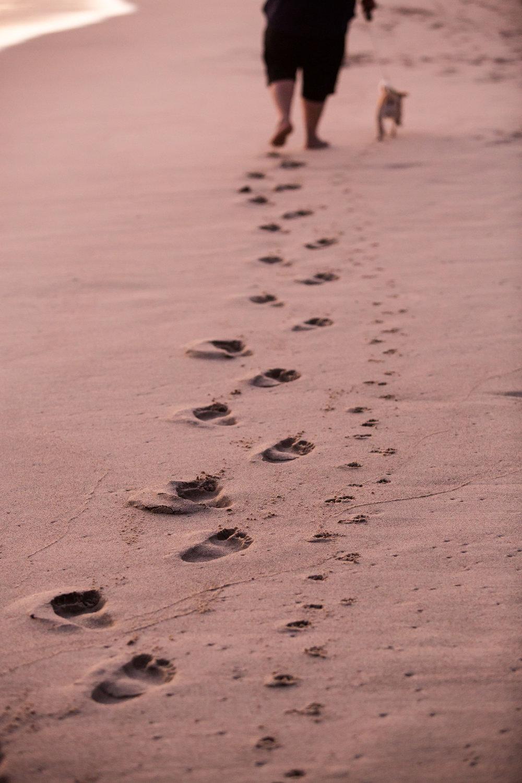 Marble_Falls_Horseshoe_Bay_Photographer_Beach_Family_Gandersons_18.jpg