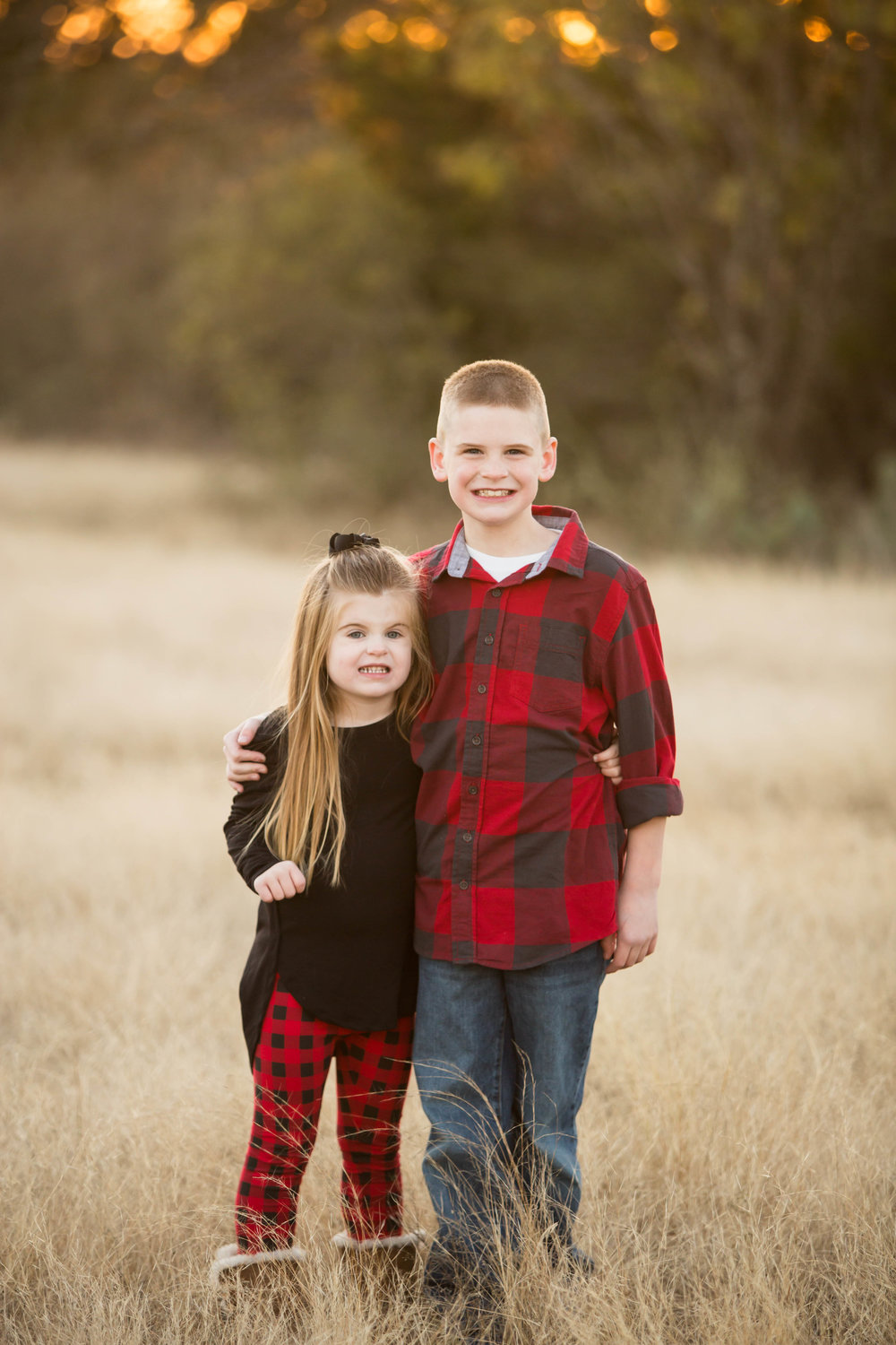 Marble_Falls_Sternad_Family_Photographer_Jenna_Petty_04.jpg
