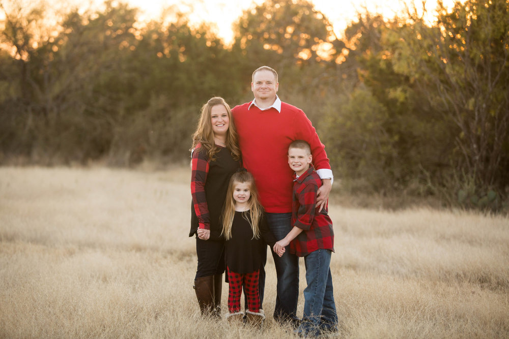 Marble_Falls_Sternad_Family_Photographer_Jenna_Petty_05.jpg