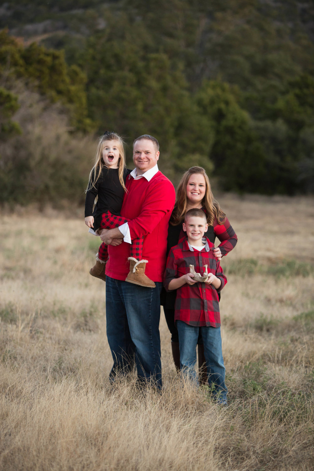 Marble_Falls_Sternad_Family_Photographer_Jenna_Petty_14.jpg