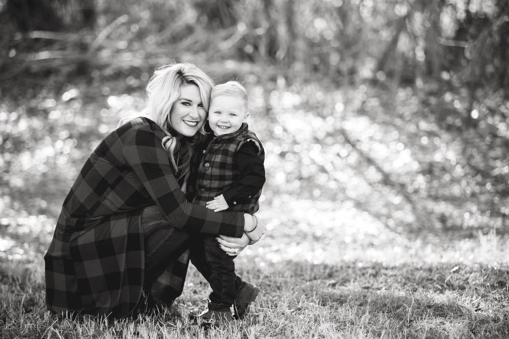 Marble_Falls_Stokes_Family_Photographer_Jenna_Petty_07.jpg