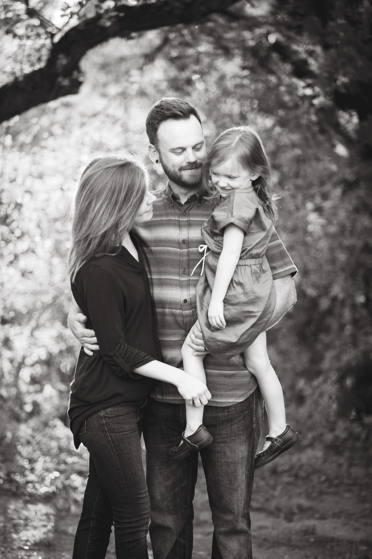 Marble_Falls_Stobaugh_Family_Photographer_Jenna_Petty_09.jpg