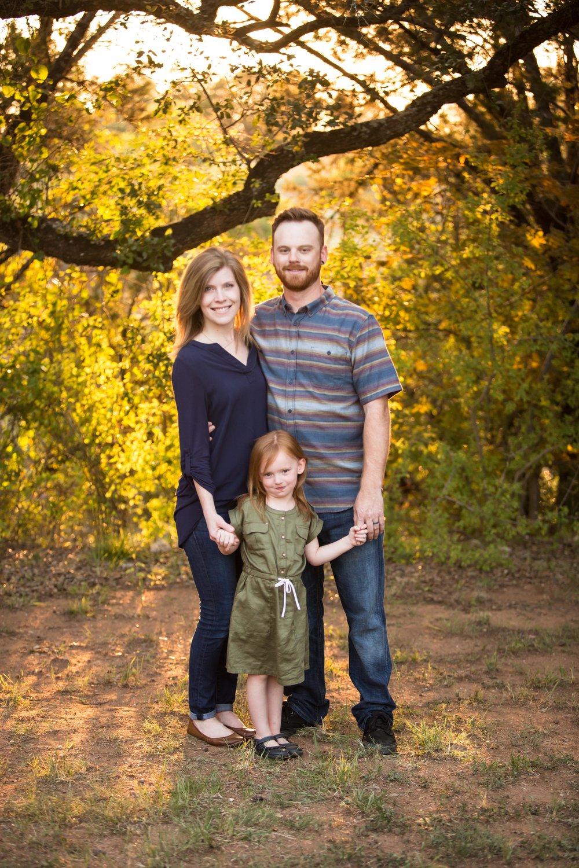 Marble_Falls_Stobaugh_Family_Photographer_Jenna_Petty_08.jpg
