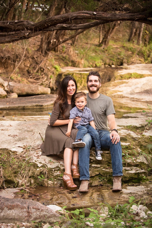Marble_Falls_Stobaugh_Family_Photographer_Jenna_Petty_17.jpg