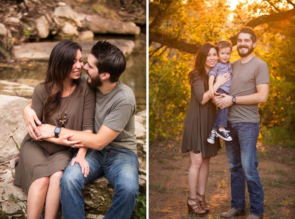 Marble_Falls_Stobaugh_Family_Photographer_Jenna_Petty_15.jpg