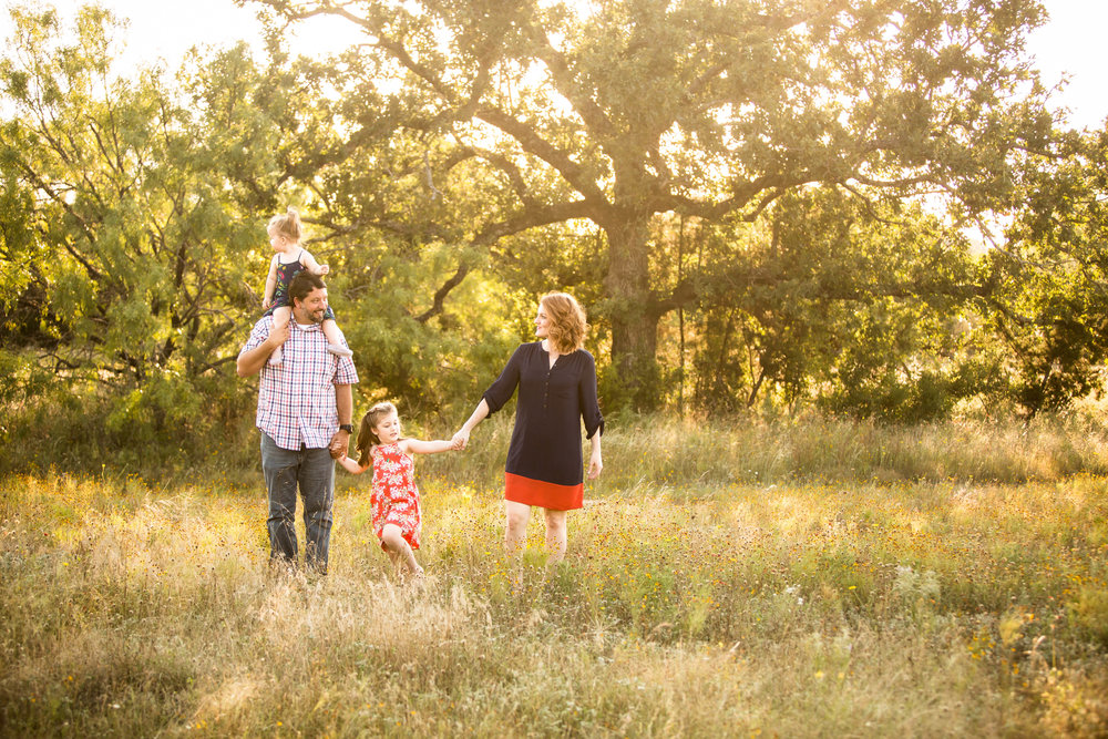 Marble_Falls_Family_Photographer_Jenna_Petty_04.jpg