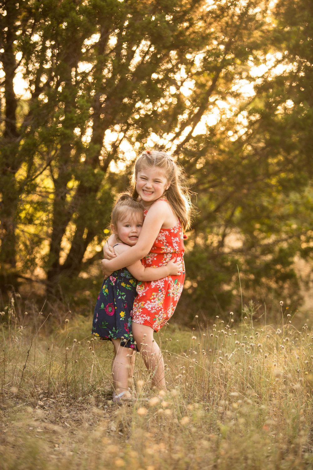 Marble_Falls_Family_Photographer_Jenna_Petty_10.jpg