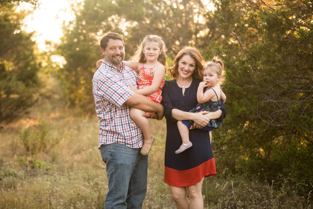 Marble_Falls_Family_Photographer_Jenna_Petty_12.jpg