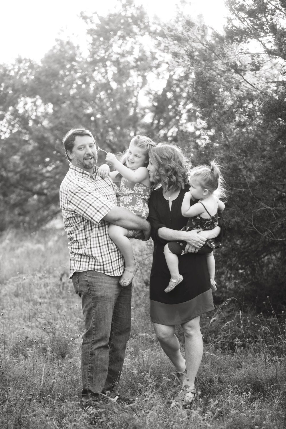 Marble_Falls_Family_Photographer_Jenna_Petty_13.jpg