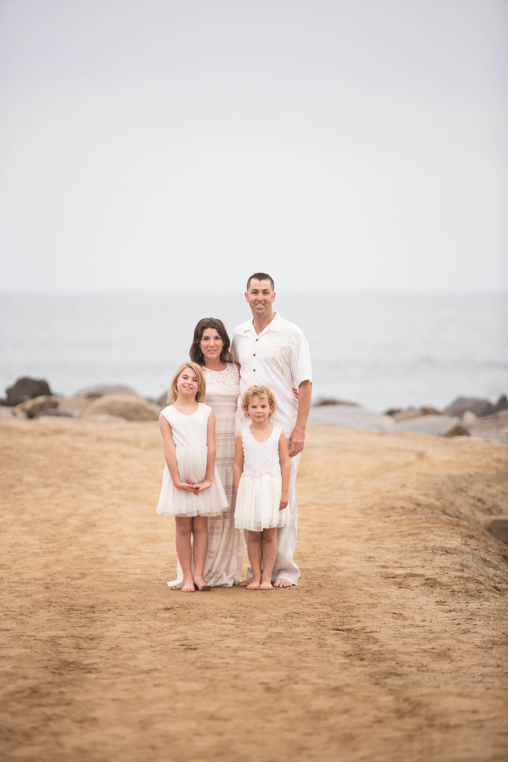 Marble_Falls_Family_Photographer_Jenna_Petty_01.jpg