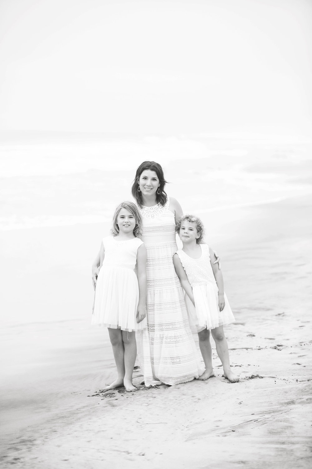 Marble_Falls_Family_Photographer_Jenna_Petty_07.jpg