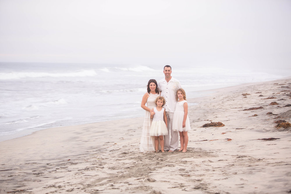 Marble_Falls_Family_Photographer_Jenna_Petty_09.jpg
