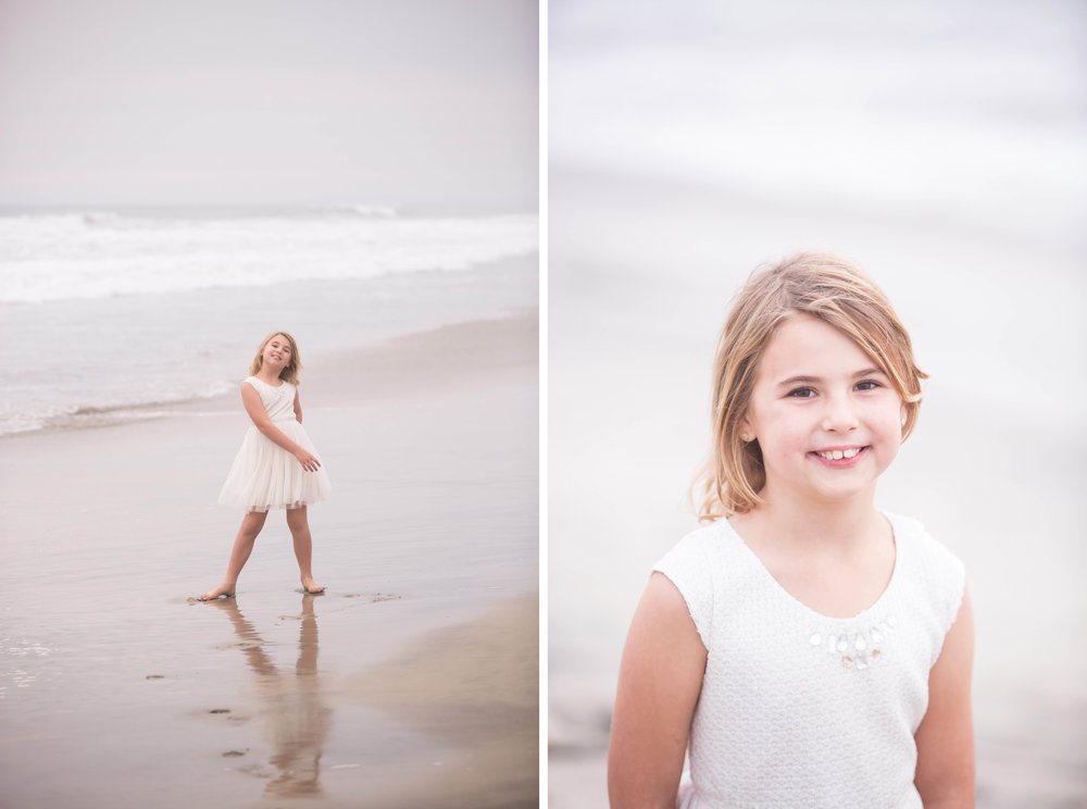 Marble_Falls_Family_Photographer_Jenna_Petty_15.jpg
