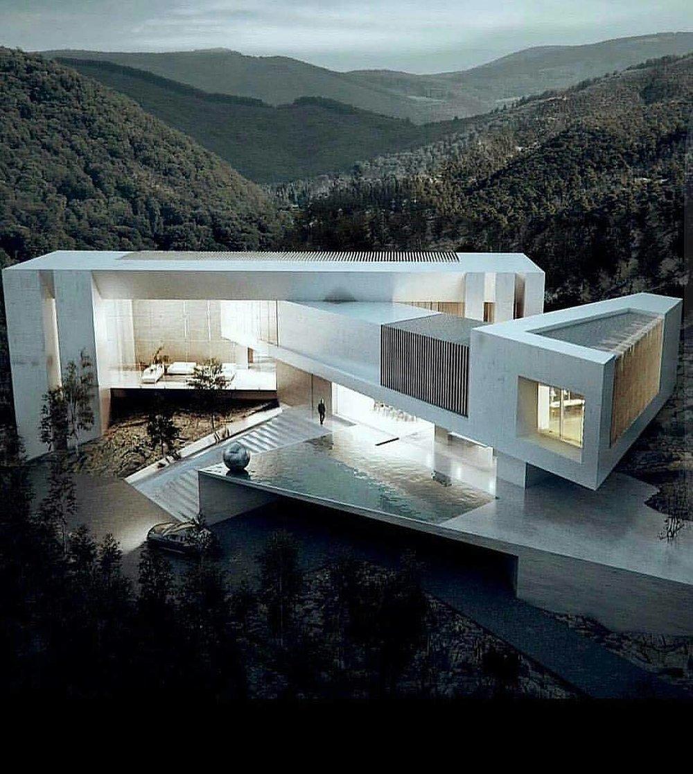 dope house .jpg