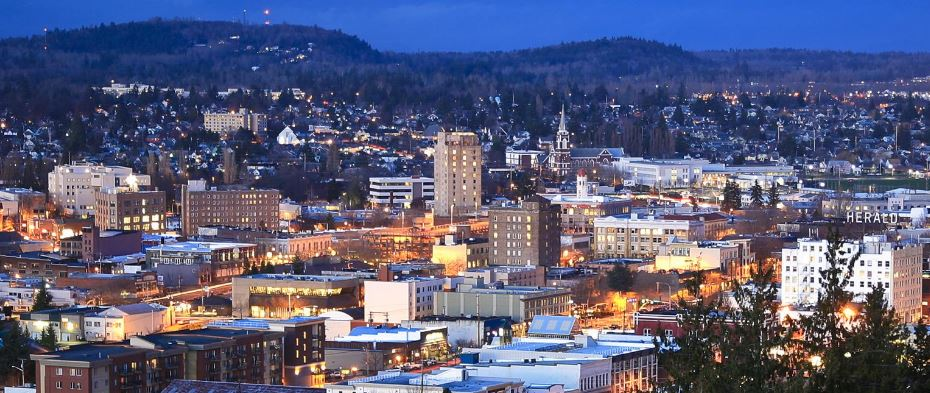 bellingham-wa-city-view.jpg