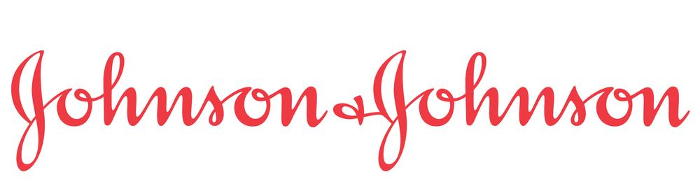 Johnson-Johnson-Logos.jpg