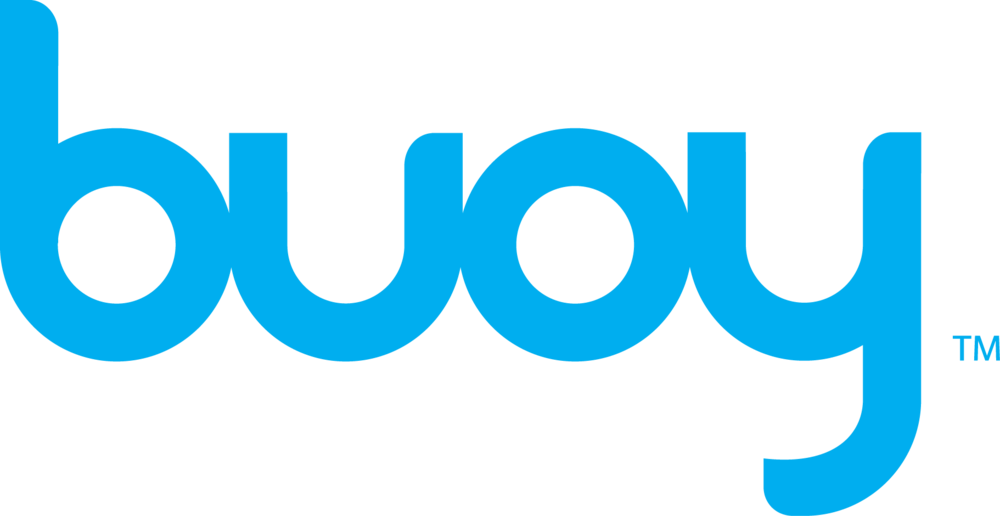 Buoy_Logo_Cyan_TM.png