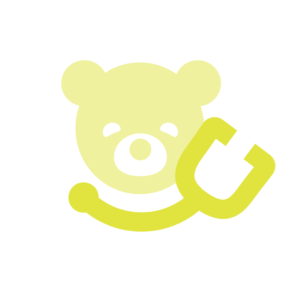 Copy of Pediatric Care