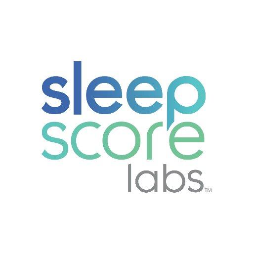 sleepscore.jpg