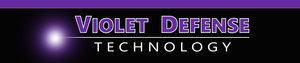 VDT+Logo+-+1200.jpg