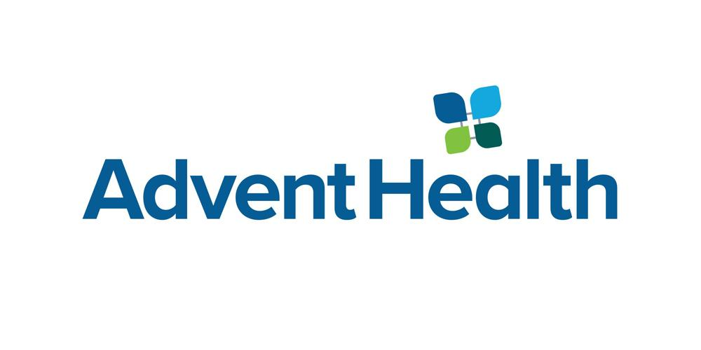 adventist-health-system-to-advance-its-mission-as-adventhealth-come-january.jpg