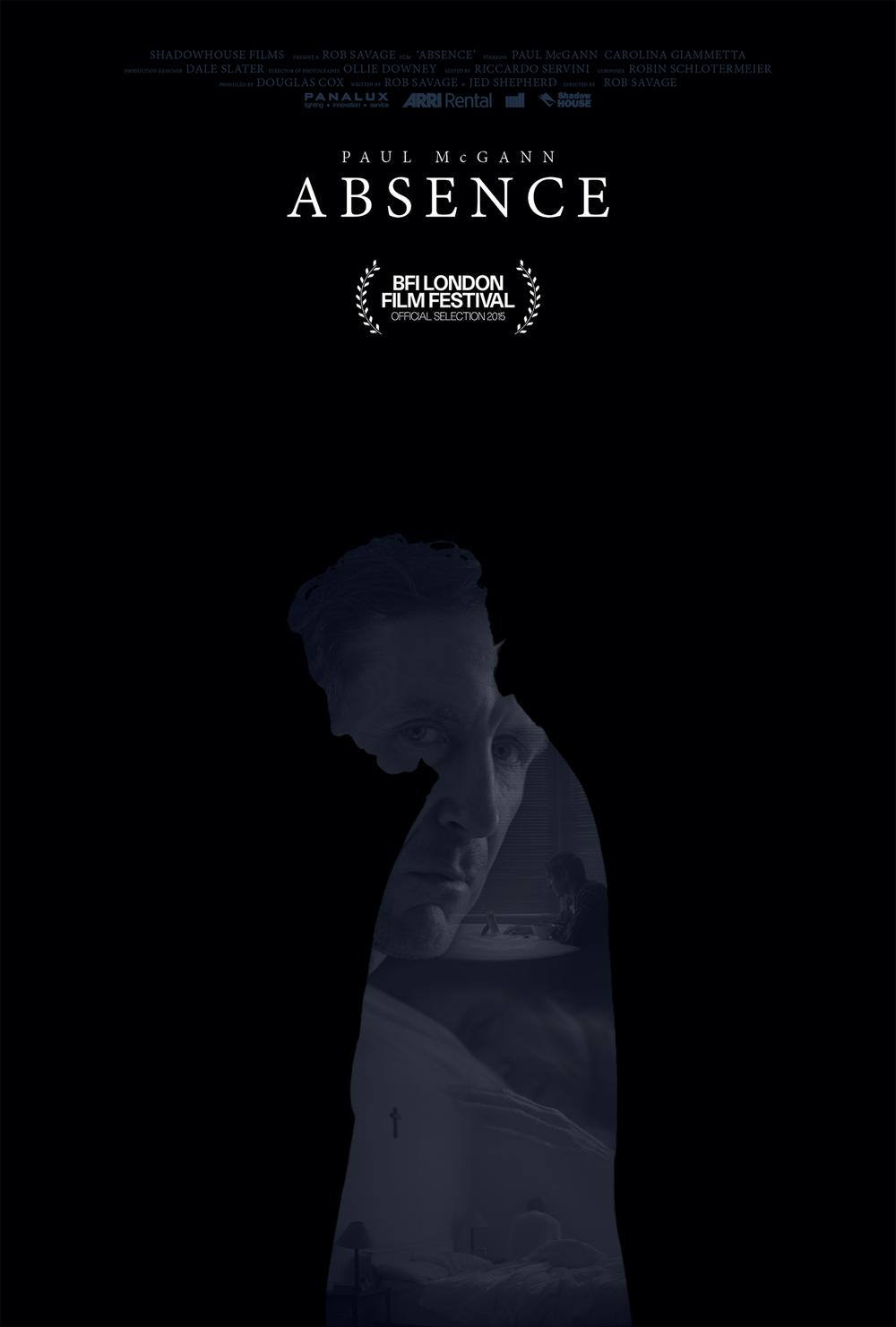 Dir. Rob Savage  3 minute short film
