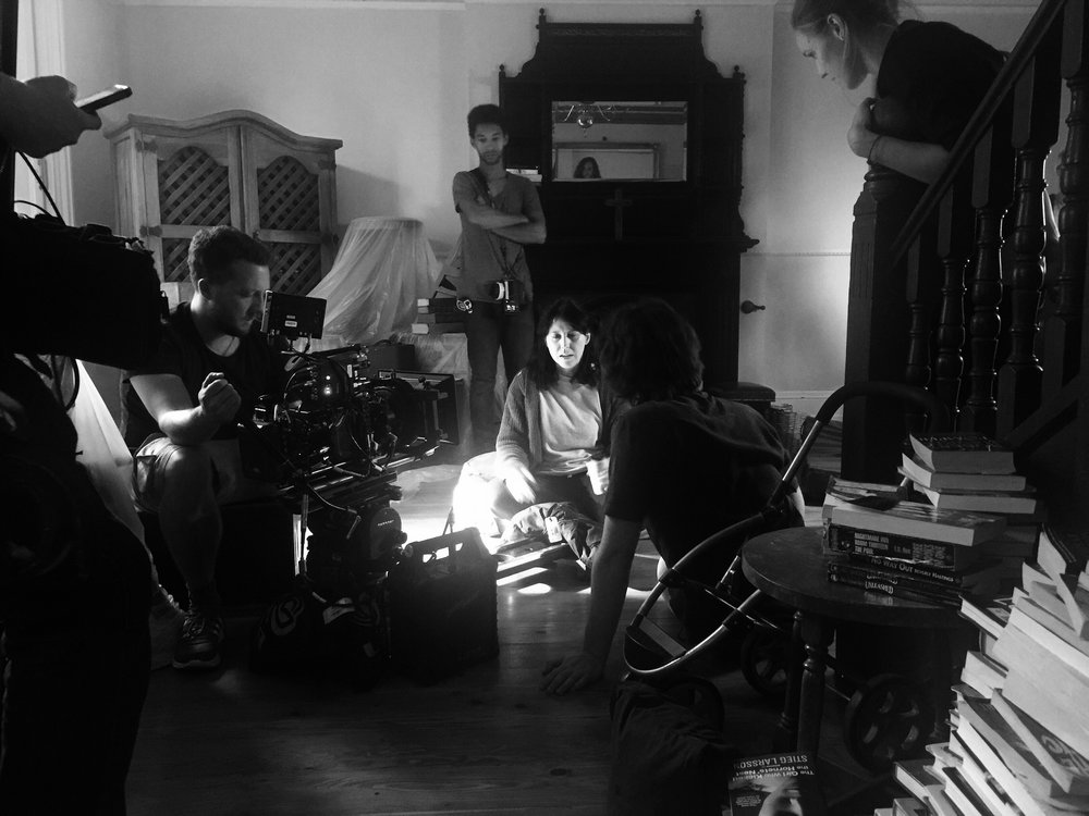 Salt - Rob Savage - Film Still 2.JPG