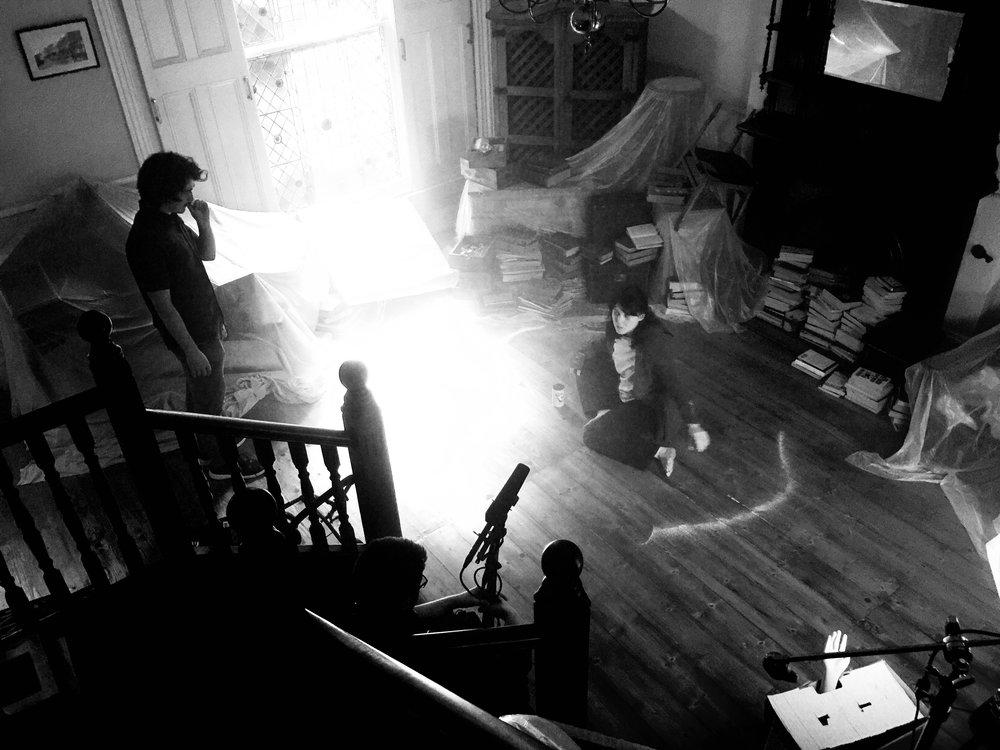 Salt - Rob Savage - Film Still 1.jpg