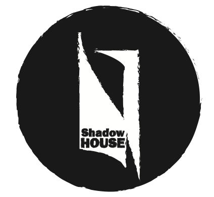 Shadowhouse