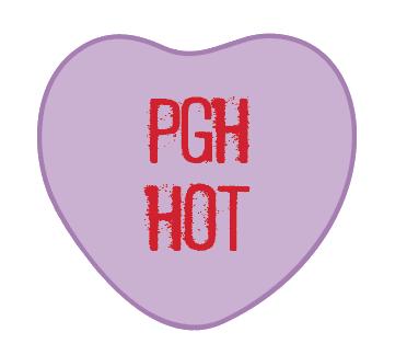 pghpt.png