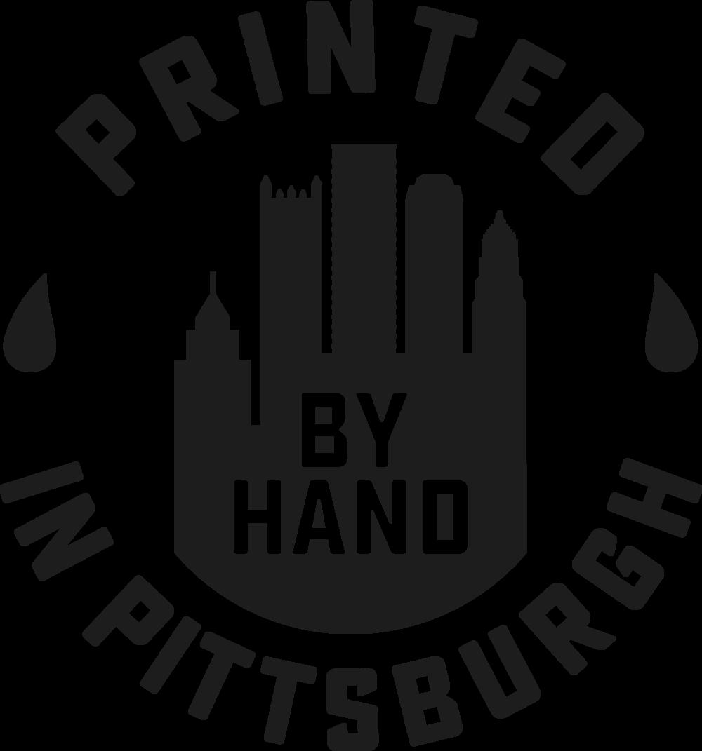 CWP_PrintedByHandInPittsburgh.png