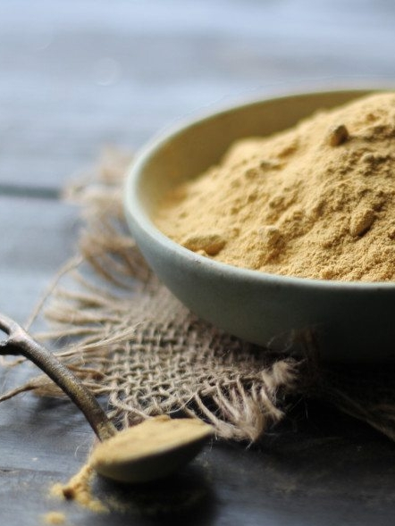 mesquite-powder.jpg