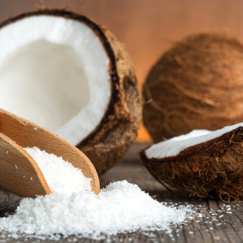 coconut-ground-720x481.jpg