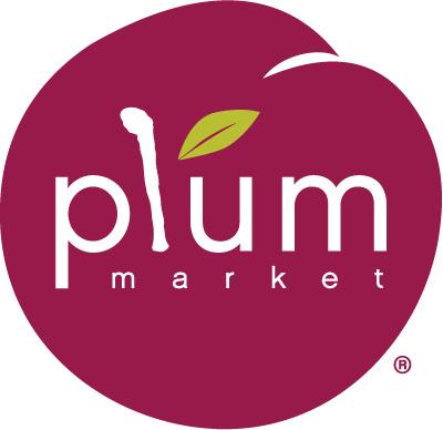 plum-market.jpg