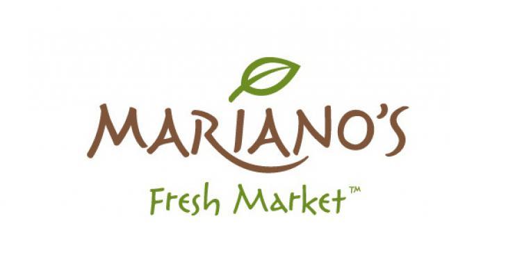 MarianosGroceryStore.jpg