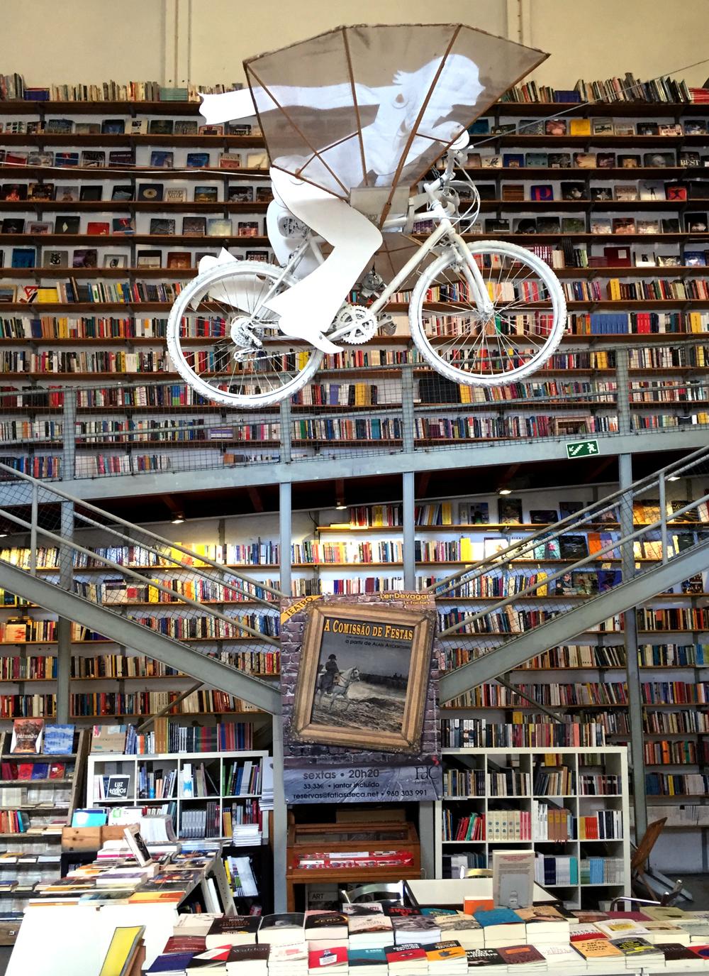 LXfactorybookstore.jpg