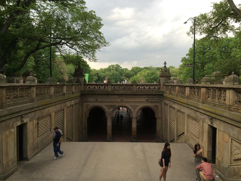 centralpark.jpg