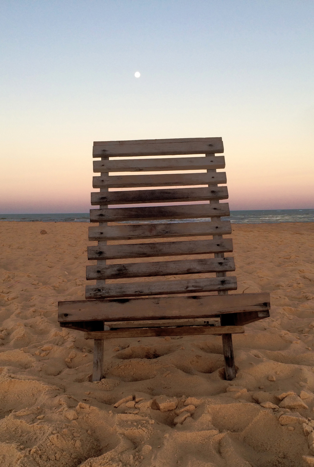 chairsunset.jpg