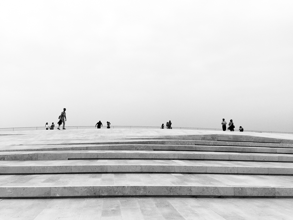 201706 Fragmentos da Arquitetura-02.jpg