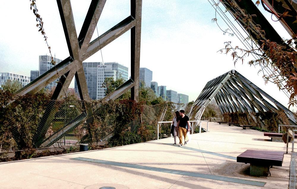 parkbridge1.jpg